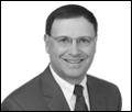 Former U.S. Attorney Chuck Rosenberg Joins Hogan & Hartson in DC