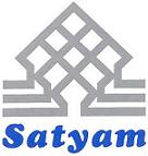 PwC Under Fire in India for Audit Work on Satyam