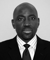 Claudius Sokenu Joins Arnold & Porter in its New York and DC offices