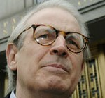 SDNY Drops Securities Fraud Case Against David Stockman and Three Others