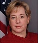 Testimony of SEC's Linda Thomsen Before Senate Banking Committee (Madoff Matter)