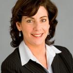 Former Fannie Mae GC Beth Wilkinson Joining Paul, Weiss in D.C.