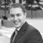 Guest Column: Group Litigation in the United Kingdom