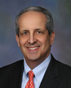 David Becker to Rejoin SEC as General Counsel