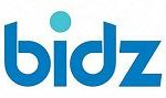 Bidz.com Discloses SEC Formal Investigation of its Inventory Accounting