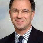 New Jersey Senators Recommend Paul J. Fishman as Next U.S. Attorney