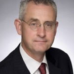 Timothy Hoeffner Joins DLA Piper in Philadelphia and NY offices