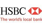 Class of 33,000 from Hong Kong Plans Securities Class Action Against HSBC for Lehman Losses