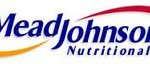 Warrior Stock of the Day: Mead Johnson Nutrition Co.
