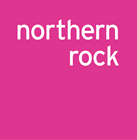 UK: High Court Rejects Legal Challenge by Former Northern Rock Shareholders