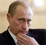 Russia: PM Putin Orders Crackdown on Insider Trading