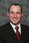 AUSA David Siegal Joins Haynes and Boone in New York