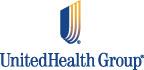 Attorneys Seek $110 Million in Fees in UnitedHealth Group Options Backdating Settlement