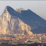 Madoff Bankruptcy Trustee Uncovers Assets in Gibraltar