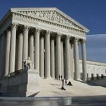 U.S. Supreme Court Skeptical of Government's Argument in Double Jeopardy Case Involving Former Enron VP