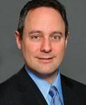 Glenn Colton Joins Sonnenschein Nath & Rosenthal in New York