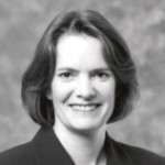 Meredith Cross Returns to SEC as New Director of Corporation Finance