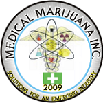 """Medical Marijuana, Inc."" Now Trading Over-the-Counter"