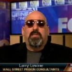 FOX Business Video: Madoff Family Members Go to Jail School