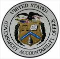 Copy of GAO Report on SEC Enforcement Released May 6, 2009