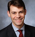 Eric Halper Joins McKool Smith in New York