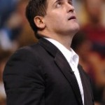 Court Hears Argument in Mark Cuban's Motion to Dismiss SEC's Case, Does Not Rule