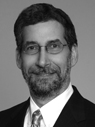 Bruce Bettigole Joins Law Firm Sutherland Asbill & Brennan in Washington, D.C.