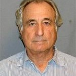 Madoff Prosecutors File Victim Impact Statements (Available Here)