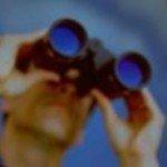 binoculars230x184
