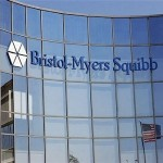 BristolMyersSquibb