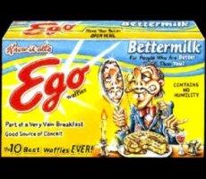 Ego230