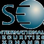 SEC Settles ISE Insider Trading Case