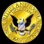 "Judge Rakoff Finds SEC Explanation of BofA Settlement ""At War With Common Sense"""