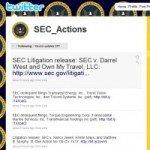 SECActions230