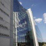 SEC Names James Kroeker Chief Accountant