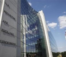 SEC Announces New Division of Risk, Strategy, and Financial Innovation