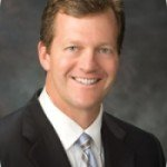 U.S. Attorney Thomas O'Brien to Join Paul, Hastings in Los Angeles
