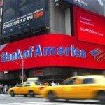 bank-of-america230