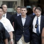 Prosecutors Reveal New Allegations Against Cioffi