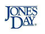 Samidh Guha Joins Jones Day in New York