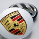 Germany: Stuttgart Prosecutors Raid Porsche in Insider Trading Probe