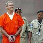 Fifth Circuit Ruling Keeps Stanford in Prison Pending Trial