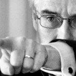 UK: FSA's Turner Bashes Banks, Gets Bashed Back