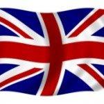 uk_flag230