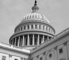 House Committee Approves Over $1 Billion in Additional Funds for SEC