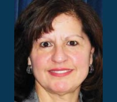 Pres. Obama Nominates Carmen Ortiz to be Mass. U.S. Attorney