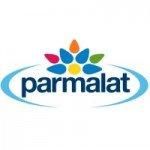 PARMALAT230