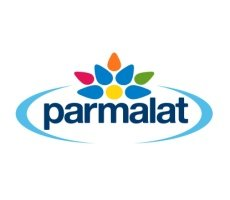 Italy police raid offices in Parmalat probe-sources