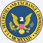 SECSeal230