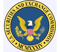 Falcone Rejects an Offer by SEC
